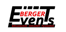 Berger Events