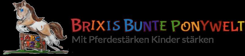 Brixis Bunte Ponywelt