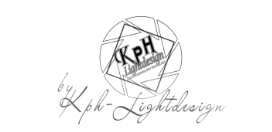 KPH lightdesign