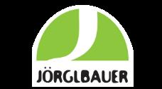 Jörglbauer